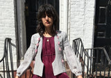 Alix of Bohemia Lily Jacket - FAIRLIGHT NYC