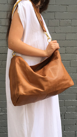 Fairlight tote - FAIRLIGHT NYC