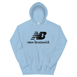 Open image in slideshow, State Garden New Brunswick Hoodie