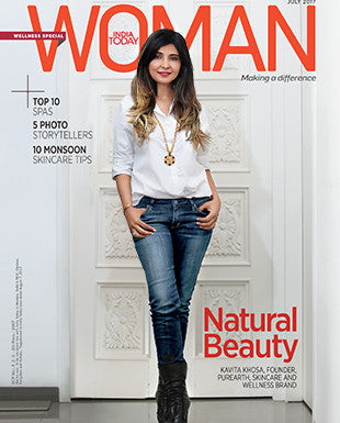 India Today Woman