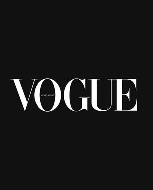 VOGUE HONG KONG