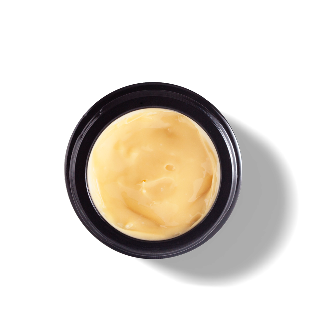 Purearth Turmeric Exfoliating Face Sand - Turmeric Face Treatment & Natural, Organic Skincare