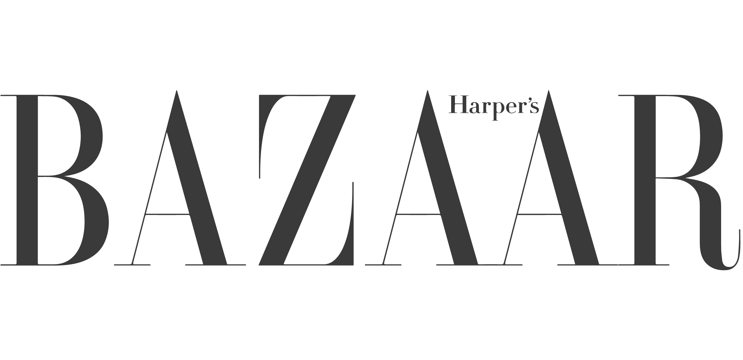 Purearth - Award-Winning Harpers Bazaar