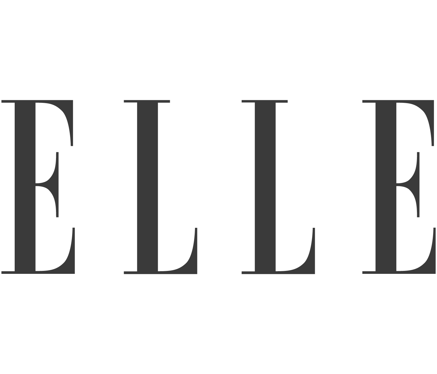 Purearth - Elle 2016 Beauty Award Winner