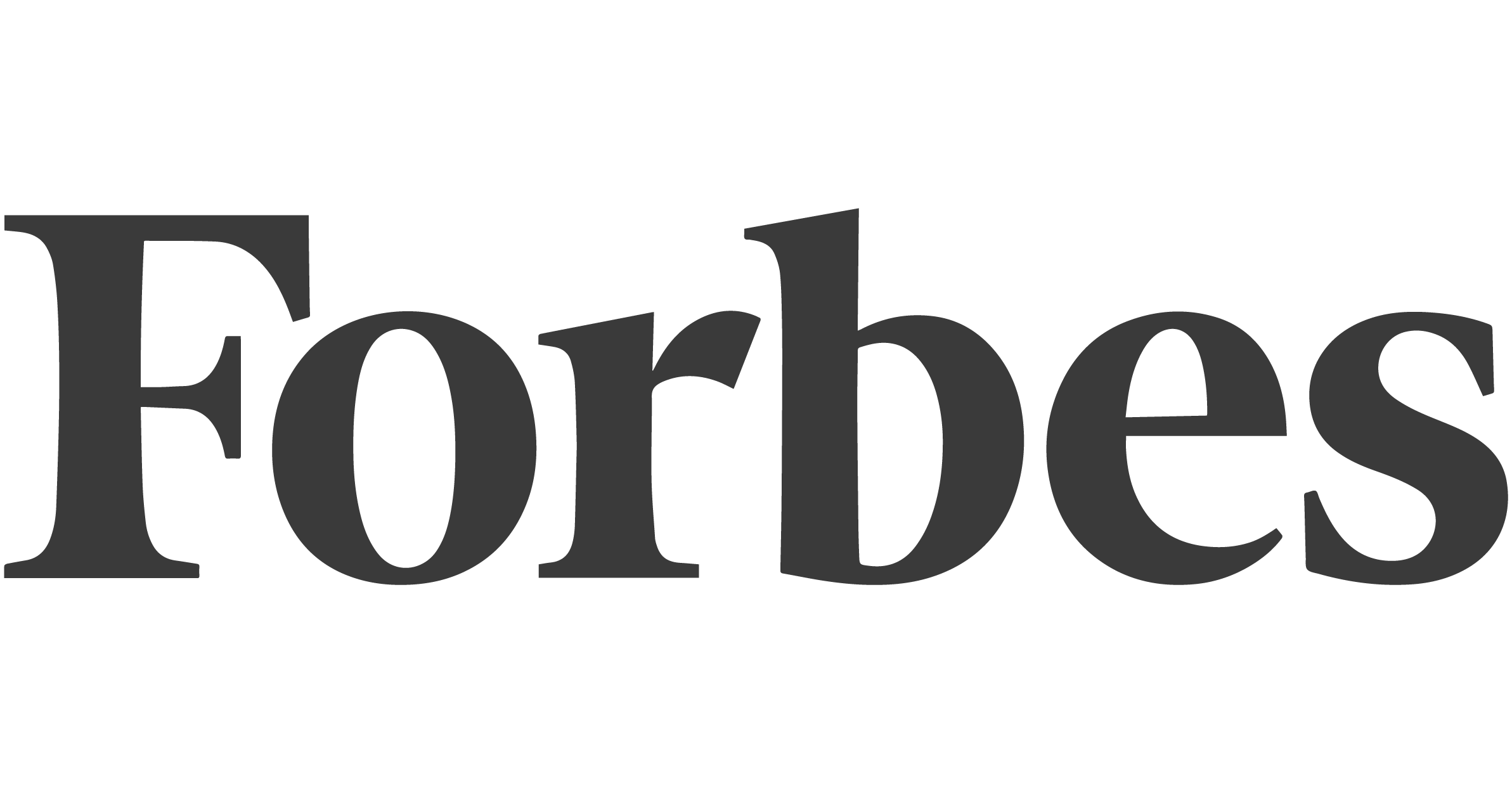 Purearth Featured in Forbes Magazine