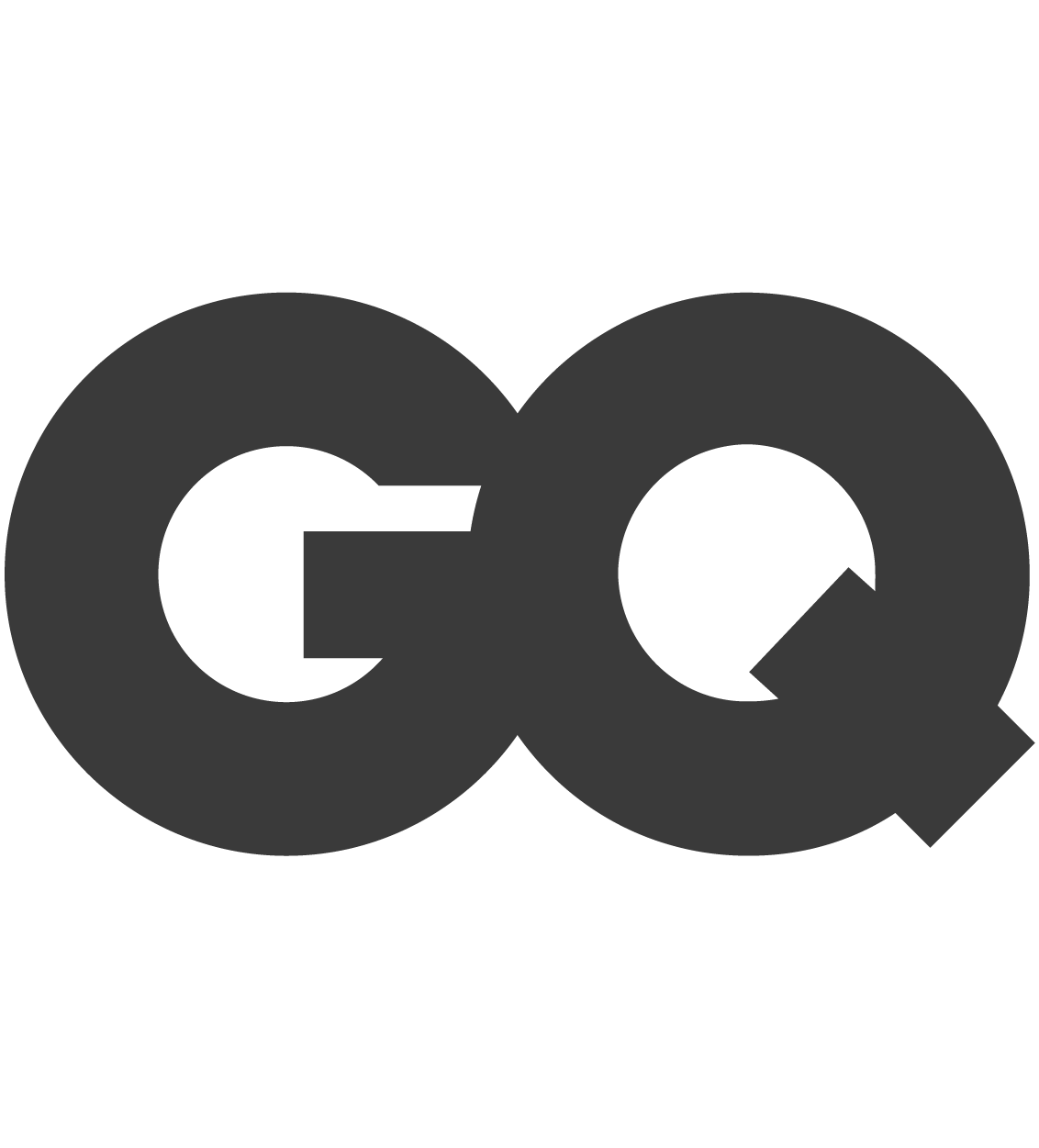 Purearth Featured in GQ Magazine