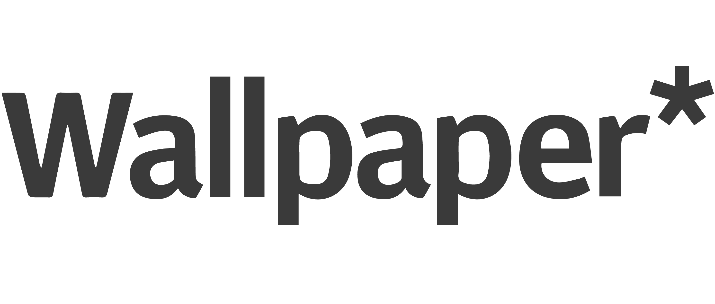 Purearth Featured in Wallpaper Magazine