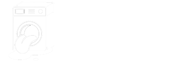 Cleancult