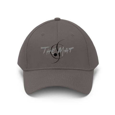 Ball Cap (One size)