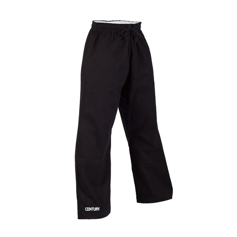 Middleweight Brushed Cotton Gi Pants