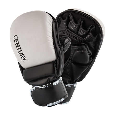 Century Creed Training Mitt