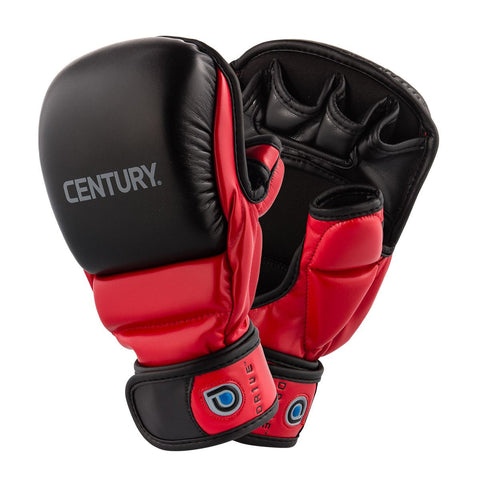 Century Drive Training Mitt