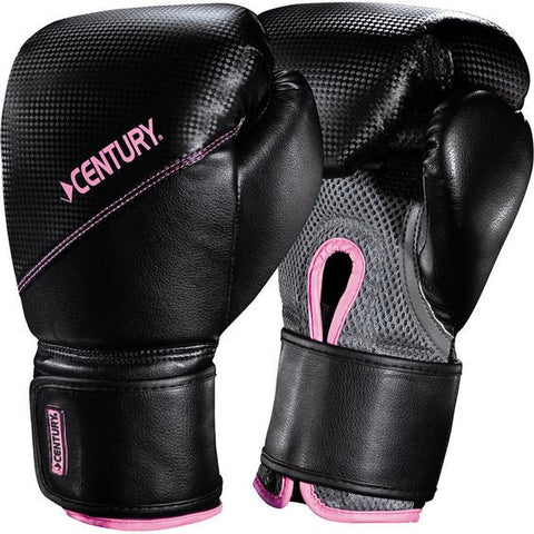 Women's Cardio Boxing Gloves