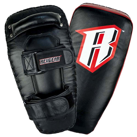 Assassin Muay Thai Pads
