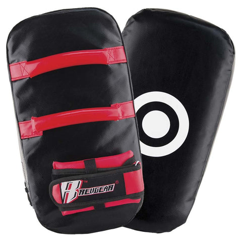 """Double H"" Thai Pads"