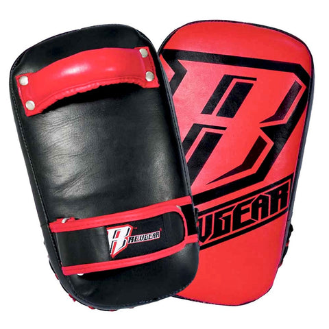 Mini T Micro Thai Pads