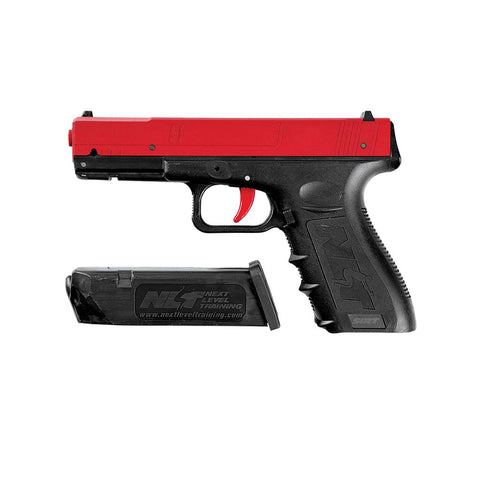 NextLevel Training SIRT Pistol