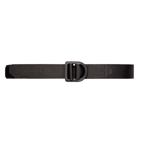 "5.11 Tactical 1.75"" Belt"