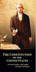 United States Constitution Pocket Booklets in bulk