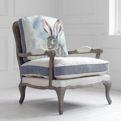 Harriet Hare Florence Voyage Maison Chair