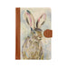 Harriet Hare Voyage Maison Notebook