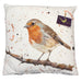 Ralph Robin Cushion
