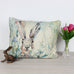 Jack Rabbit Hare Voyage Maison Cushion