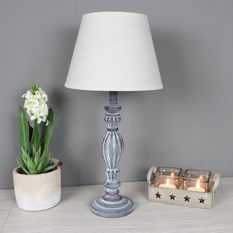 Aegina Table Lamp