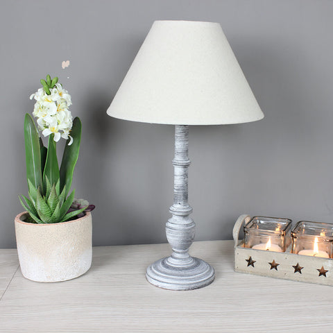 Nimes Table Lamp