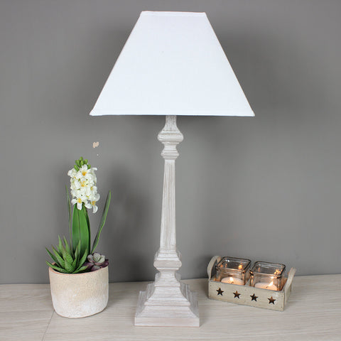 Pula Table Lamp