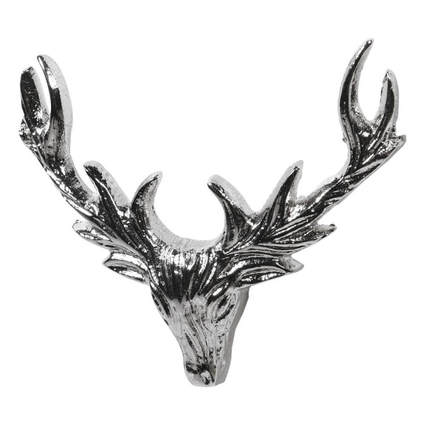 Single Stag Pin