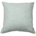 Glacier Boath Tweed Wool Cushion