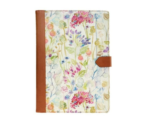 Hedgerow Floral Voyage Maison Organiser