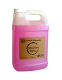 Daily Clean mopping and cleaning solution 1 gallon