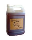 Dilute - acid stain color reducer - 1 gallon