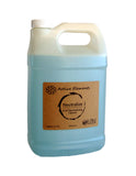 Neutralize - acid neutralizing cleaner - 1 gallon