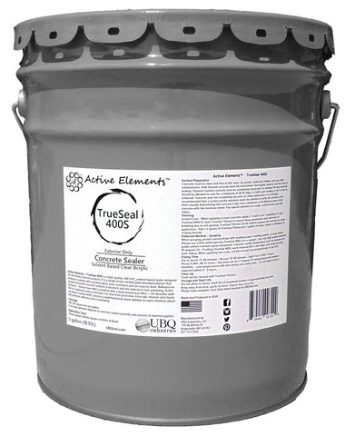 Decorative Concrete Stain Supplies And Products Ubq