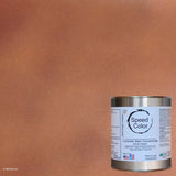 Speed Color - Caramel color - add color to concrete - gallon size