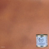 Speed Color - Caramel color - add color to concrete - quart size