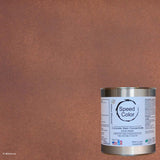 Speed Color - Chocolate - add color to concrete - gallon size
