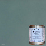 Speed Color - Silverlake - add color to concrete - gallon size