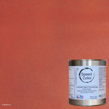 Speed Color - Sienna - add color to concrete - gallon size