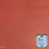 Speed Color - Sienna - add color to concrete - quart size
