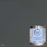 Speed Color - Storm Grey - add color to concrete - gallon size