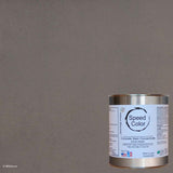 Speed Color - Taupe - add color to concrete - gallon size