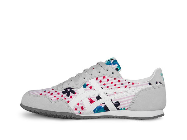 Brand New: Women's Onitsuka Tiger Sneakers