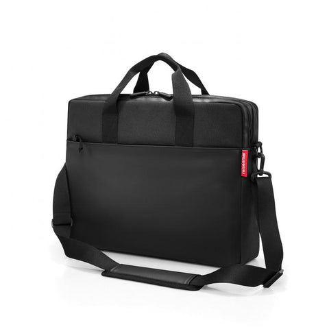 Venque Flatsquare Backpack unisex bag