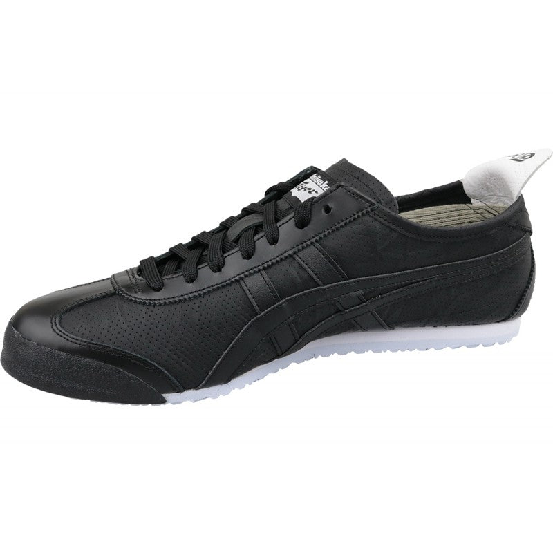 onitsuka tiger mexico 66 black on black zip file