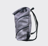 Venque bags altos dark grey backpack