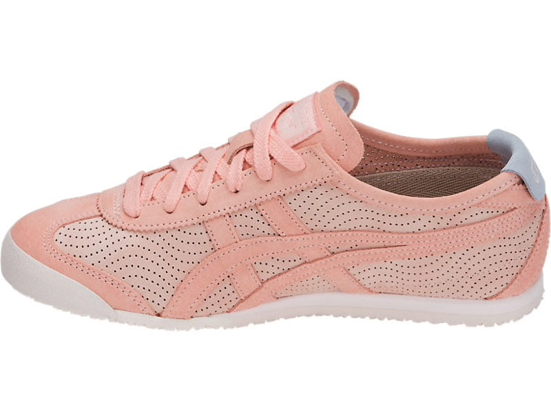onitsuka tiger mexico 66 black and pink underwear victoria island